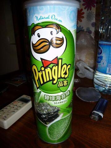 File:Seaweed Pringles.jpg
