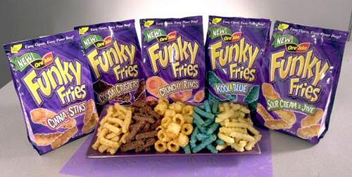 File:Funky Fries.jpg