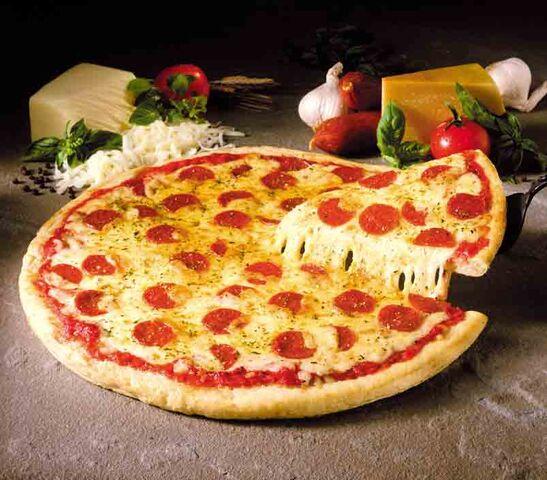 File:Pepperoni pizza.jpg