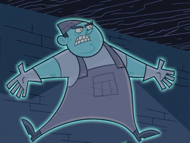 File:BoxGhost.png