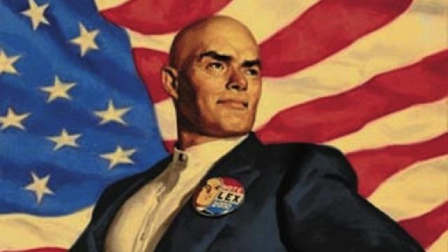 File:Lex LuthorList.jpg