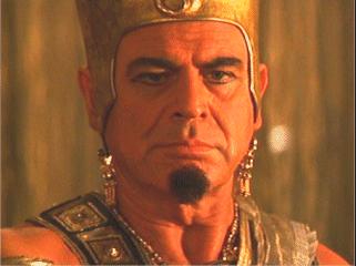 File:PharaohSetiIList.PNG