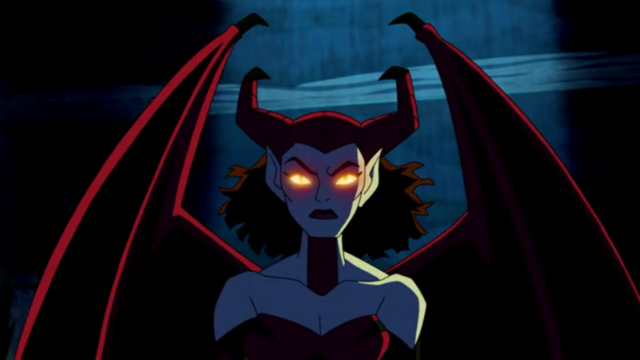 File:Dark LilithList.png