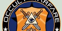 Jericho (Organization)