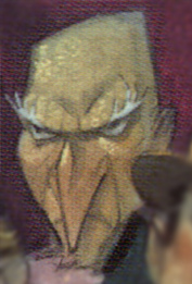 Fichier:Bald Man.jpg