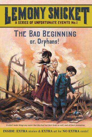 File:The Bad Beginning or, Orphans!.jpg