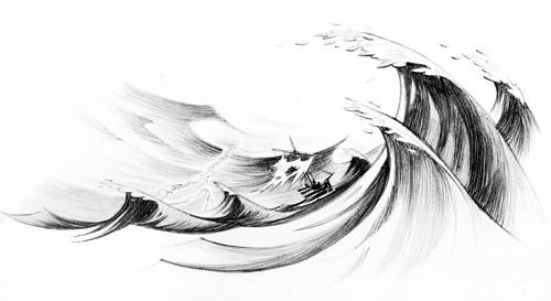 File:Tidal-wave.jpg