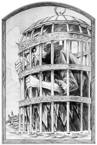 File:Olaf-in-cage.jpg