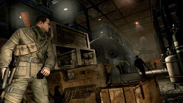 File:Karl SE2 Mittlewerk Factory.jpg