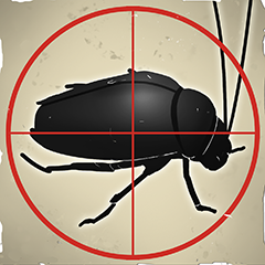 File:Pest control specialist.png