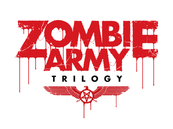 File:Zombie-Army-Trilogy Logo.png