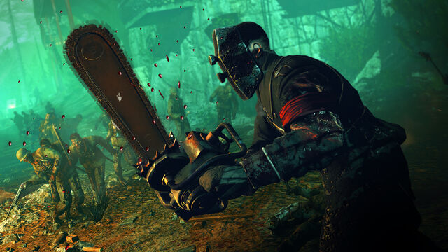 File:Zombie Elite - Chainsaw.jpg