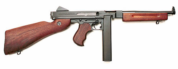File:M1 Thompson.jpg.jpeg
