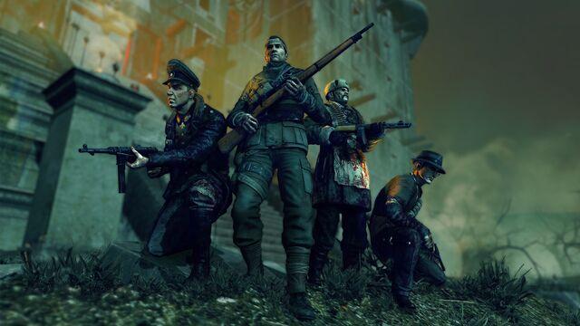 File:Survivor Brigade Male Characters.jpg