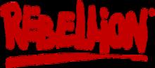 RebellionDevelopmets