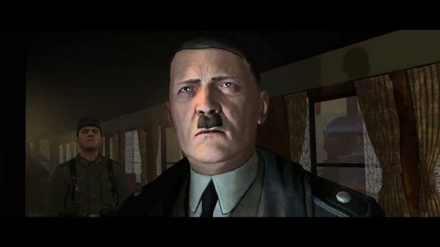 File:Hitler SEV2.jpg