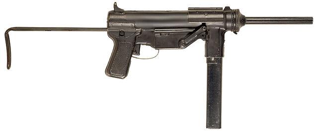 File:M3 Grease Gun.jpg