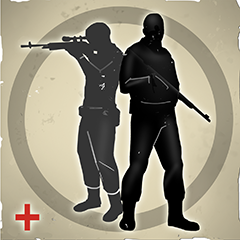 File:Sniping with friends.png
