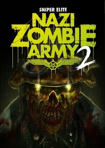 File:Nazi Zombie Army 2.jpg