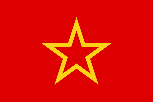 File:Red Army flag.png