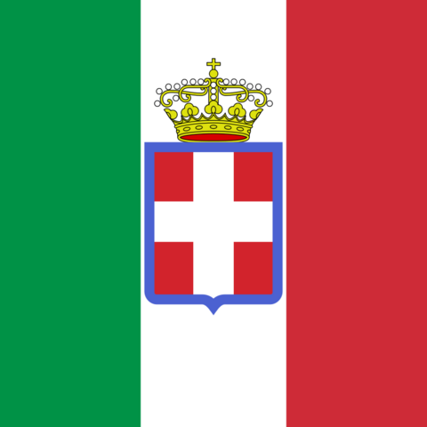 File:Royal Italian Army.png