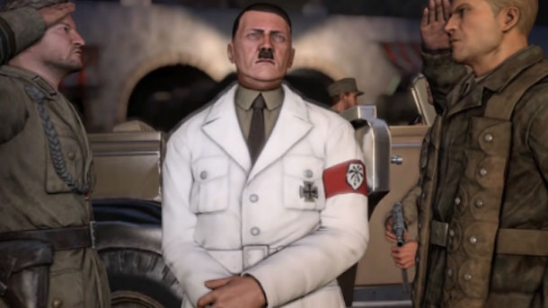 File:Hitler SE3.jpg