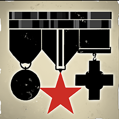 File:Highly decorated.png