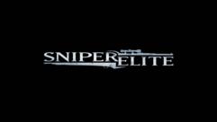 SE Original Logo