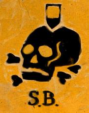 File:Survivor Brigade Logo.png