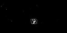Sniper V2 logo