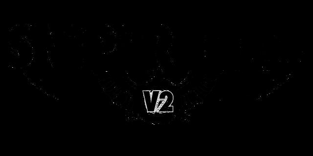 File:Sniper V2 logo.png
