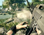 600px-Sniper Ghost Warrior usas reloading-1-