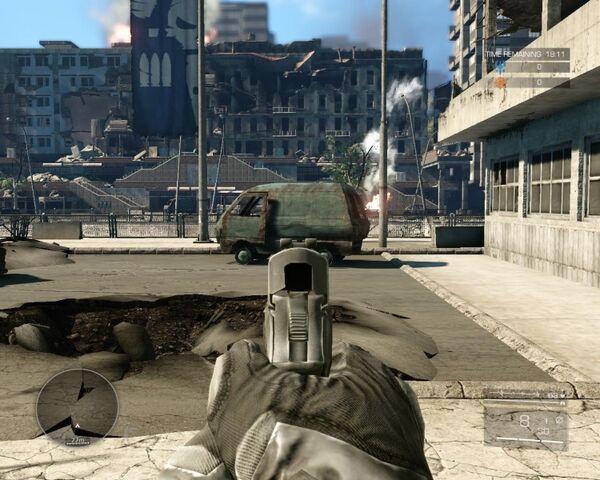 File:750px-SniperGhostWarrior2 SIG-Sauer P220 aim-1-.jpg