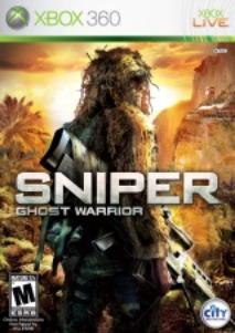 File:Sniper xbox boxart.jpg