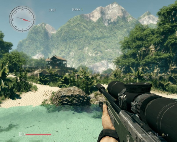 File:600px-Sniper Ghost Warrior AW holding-1-.jpg