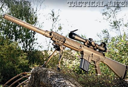 File:KAC M110 SASS.jpg