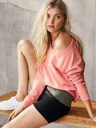 Model-Elsa-Hosk-Victorias-Secret-Clothing-VS-Angel-03