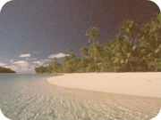 Peter-hendrie-tropical-beach-cook-islands-1