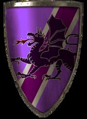 Lanekent