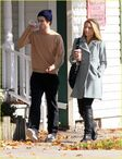 Adam-brody-dianna-agron-dating-04