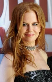 Nicole Kidman-thumb-315xauto-34706