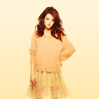 Emma-stone-actress-photoshoot-ginger-red-hair-Favim.com-462140 large