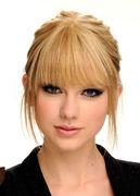 Taylor swift best hairstyle hdwallpaper