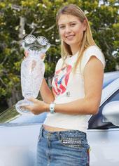 Young-Maria-Sharapova