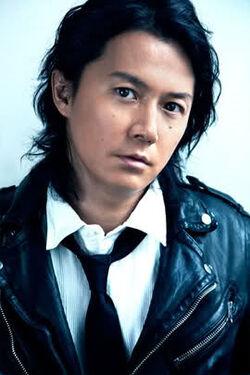 Masaharu-fukuyama