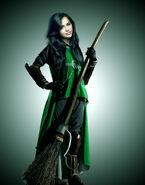 QuidditchCaptain2076