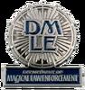 DMLE clear
