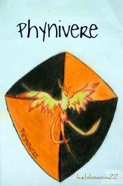 Phynivere