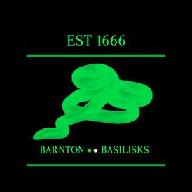Logobanner-bbasilisks