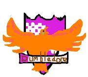 Dumbledorecress